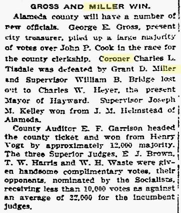 OakTrib-6NOV1914elected