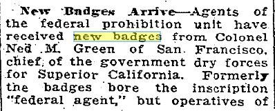 ProhibitionBadgeArticle2