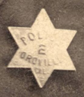 OrovillePD-badge2
