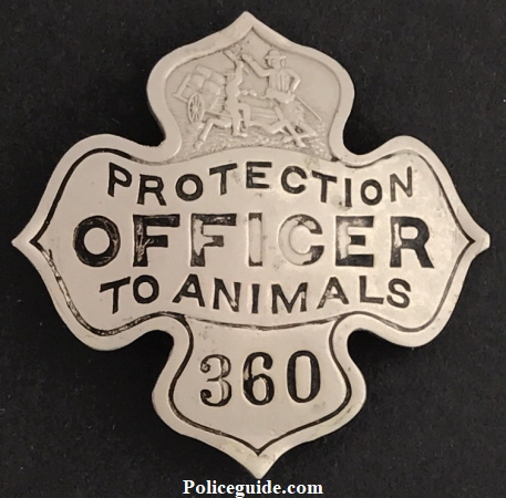 ProtectioinOfficer360-450