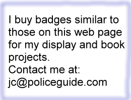 I-Buy-Badges