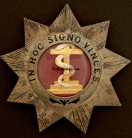 In Hoc Signo Vinces-450