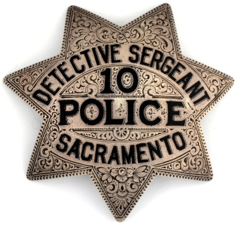 SacPD-DetSgt10-2-450