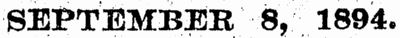Sep8-1894-GilbertChaseAppointmentArticle2
