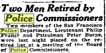 SF-Chronicle-Aug2-1921
